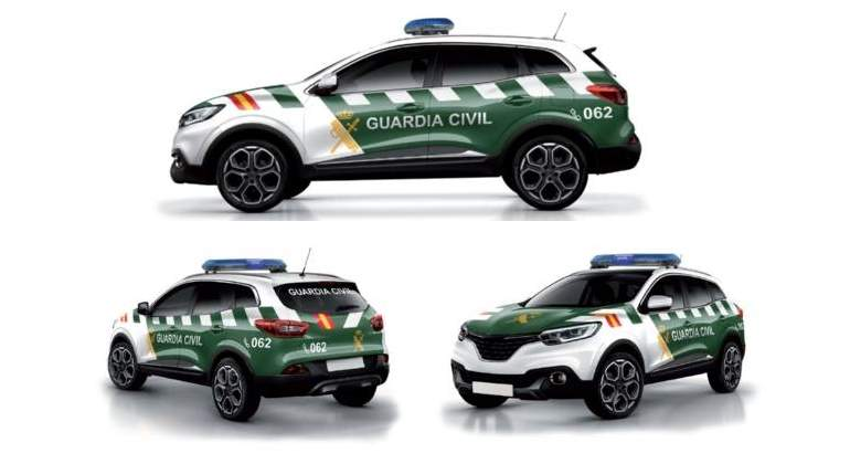 coche-guardia-civil-2018.jpg