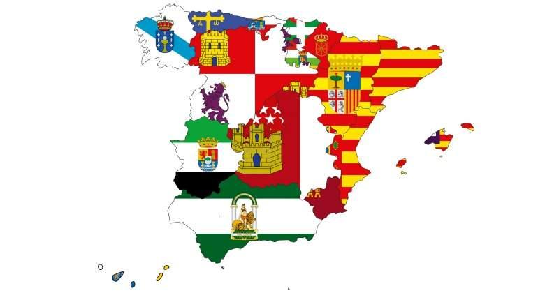 ccaa-autonomias-espana-770-dreamstime.jpg