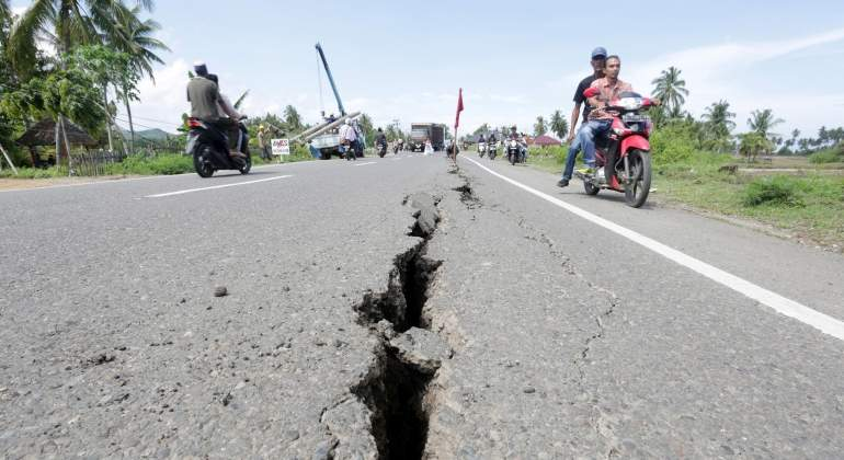 indonesia-terremoto-diciembre2016-reuters.jpg