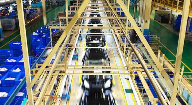 industria-automotriz-fabrica-reuters-770.jpg