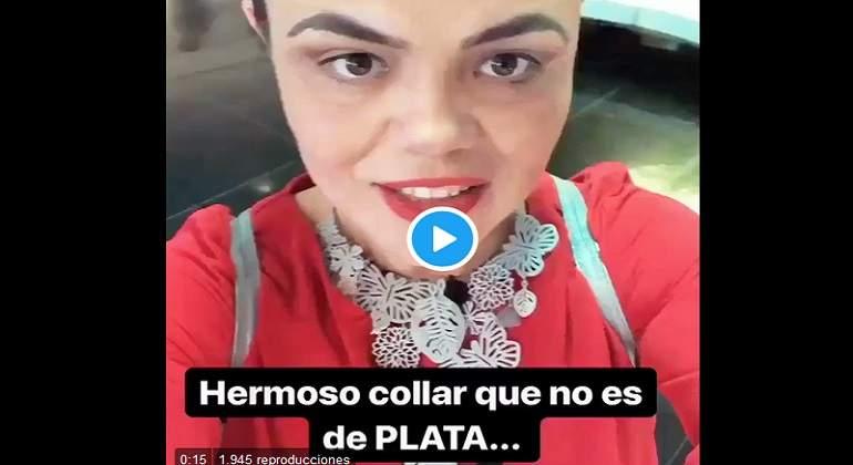 collar-mariana-gomez-del-campo-770-420.jpg
