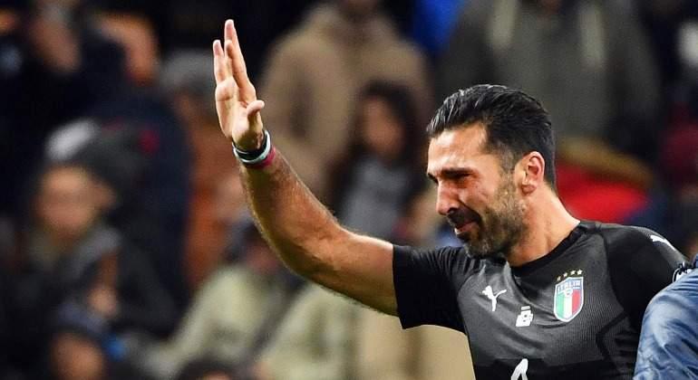 Buffon-llora-despedida-Italia-2017-EFE.jpg