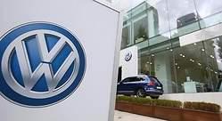 Las acciones de Volkswagen vuelven a gustar a los analistas