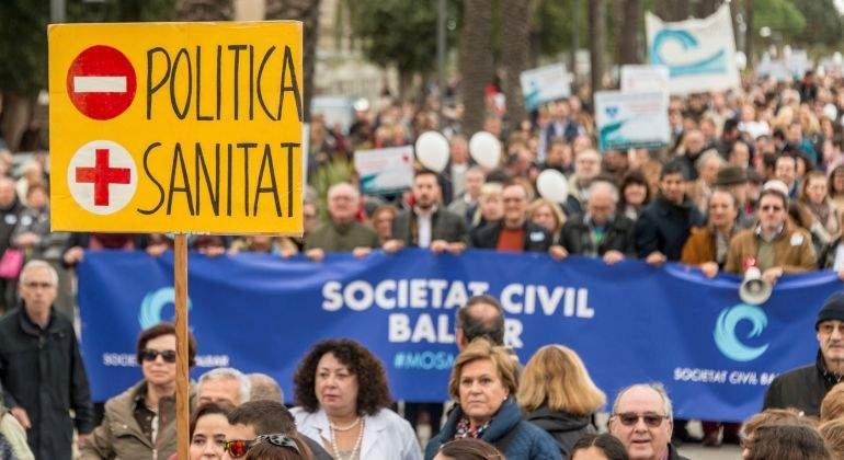 palma-protesta-sanidad-catalan-efe.jpg