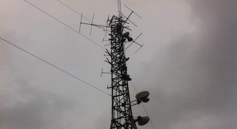 Radiodifusion-2.JPG