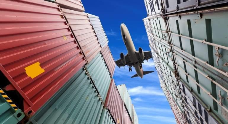 contenedor-exportaciones-comercio-istock.jpg
