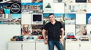 Marc-Rahola-Matutes-fundador-y-presidente-de-OD-Hotels_2.jpg