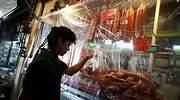 Mercado-3-Mexico-Reuters.JPG