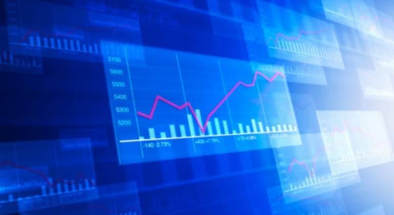 Bolsa de Valores de Lima cierra con registros positivos: sube 0.68%