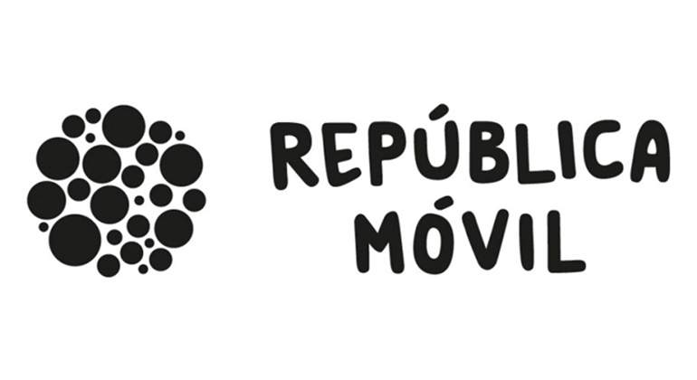 republica-movil.jpg