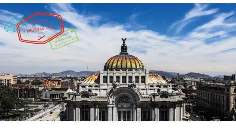 Probitas-mexico-770-twitter.jpg