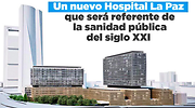 proyecto-hospital-la-paz-770.png