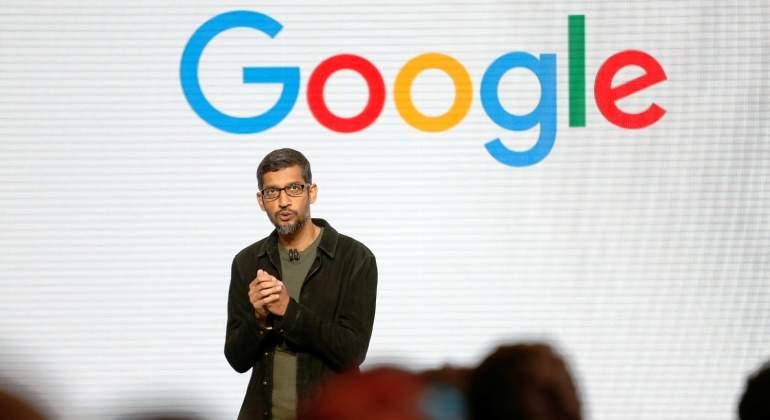 sundar-pichai-ceo-google-reuters.jpg