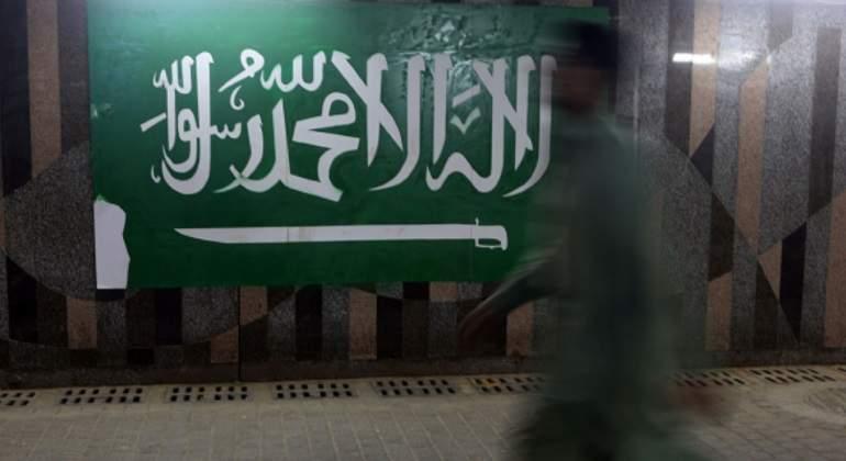 arabia-bandera.jpg