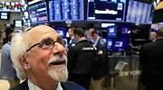 Wall Street pierde uno de sus atractivos: el ritmo de recompras afloja un 30% en EEUU