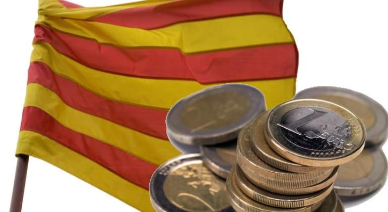 cataluna-monedas.jpg