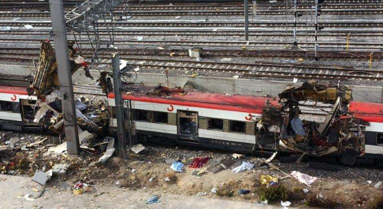 11m-tren-efe-770.jpg