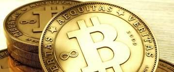 Las operaciones con bitcoin se deberán registrar en 2020