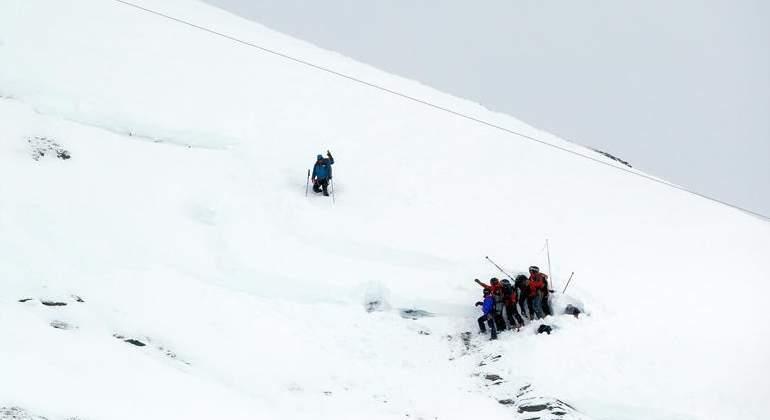 avalancha-alpes-francia-efe.jpg