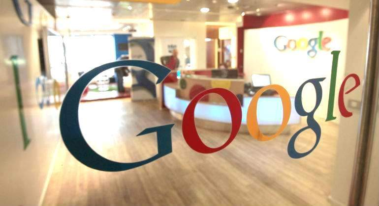 google-oficina-claro.jpg