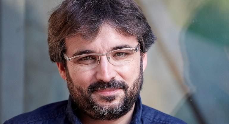 Jordi Évole anuncia el regreso de Salvados con una entrevista a Carles Puigdemont