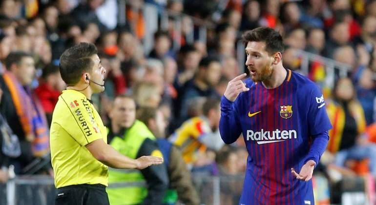 Messi-gol-fantasam-reuters.jpg