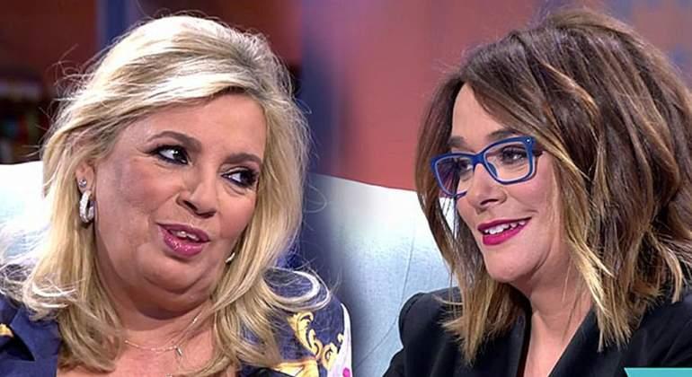 borrego-moreno-viva.jpg