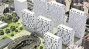mestalla-plan-viviendas-valencia-770x420.jpg