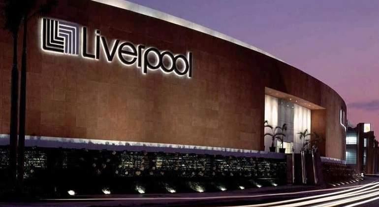Ripley Corp y mexicana Liverpool ponen fin a acuerdo por OPA