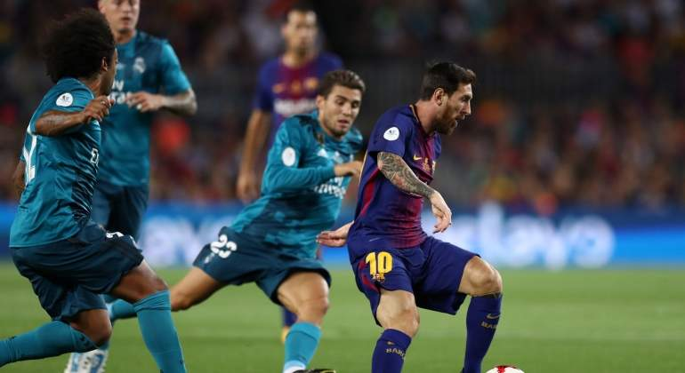 messi-kovacic-clasico-reuters.jpg