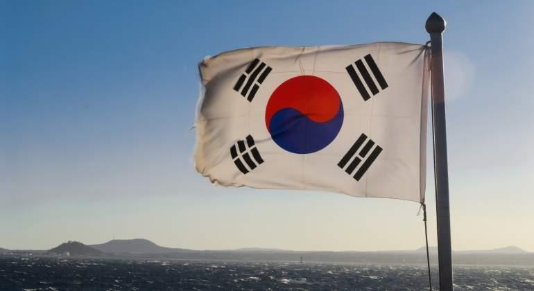 sur-corea-bandera.jpg