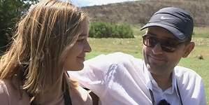 Laura Escanes sube su caché tras casarse con Risto