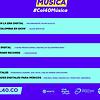 cartel-colombia-4.0-cumbre-industrias-creativas-770x420-twitter.png