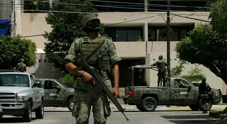 Militares-reuters-770.jpg