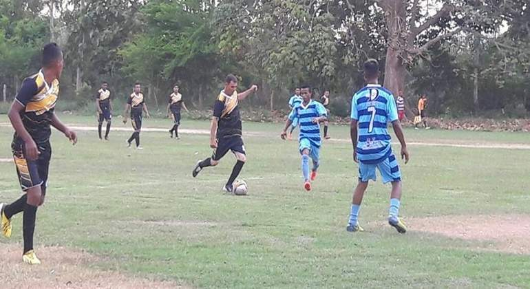 palma-futbol