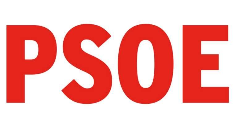 PSOE-rojo-logo-770.jpg