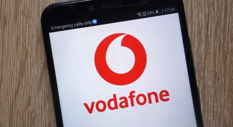 vodafone-movil-dreamstime.jpg
