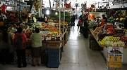 Mercado-Reuters.jpg