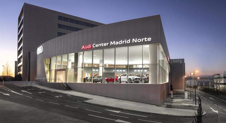 Audi-Center-Madrid-Norte-1.jpg