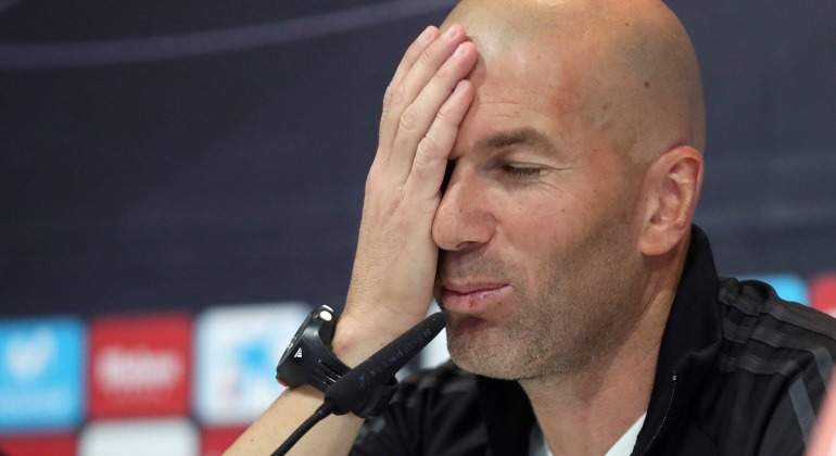 Zidane-tapa-cara-2018-EFE.jpg