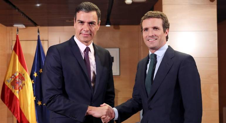 sanchez-casado-11jun19-congreso-efe.jpg