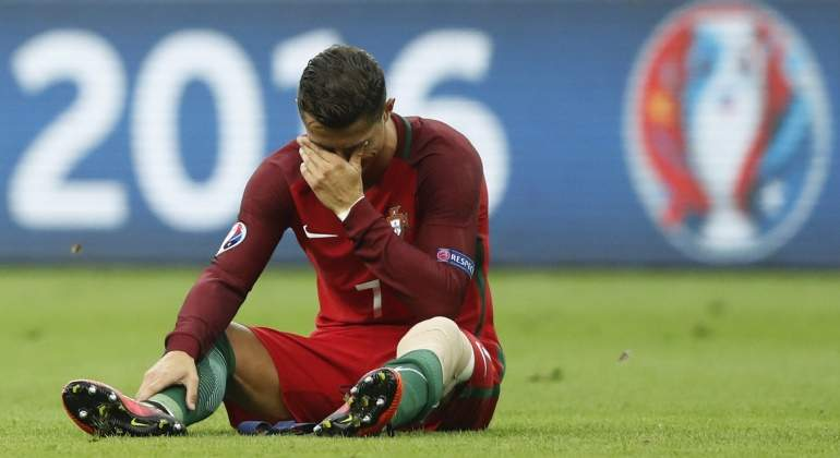 CR7-lesion-final-euro-2016-reuters.jpg