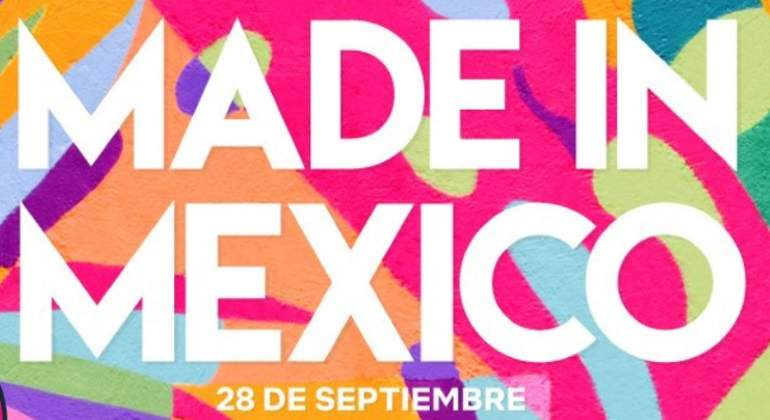 Made-in-mexico-netflix-770.jpg