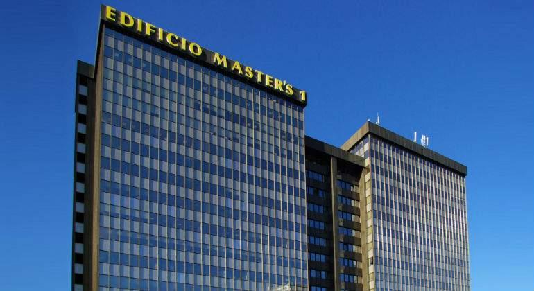 master-edificio-2.jpg