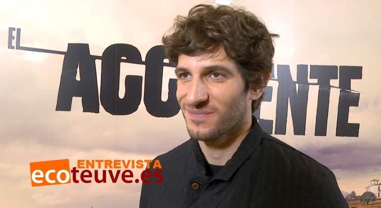 quim-gutierrez-entrevista.jpg