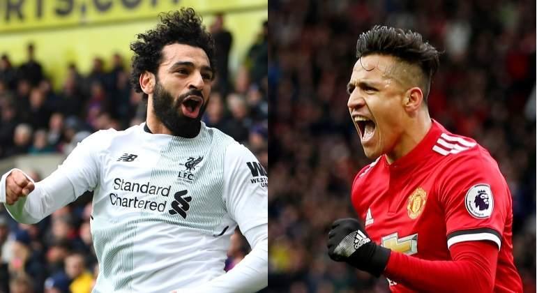 Alexis-Sanchez-Mohamed-Salah-reuters.jpg