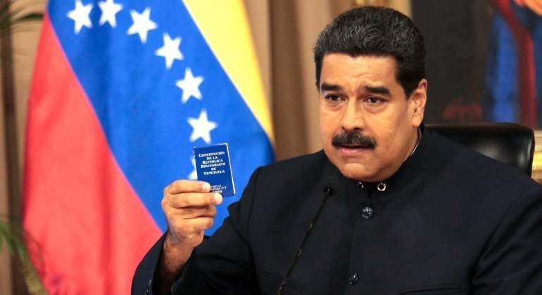 maduro-constitucion-venezuela-abril-2017-efe.jpg