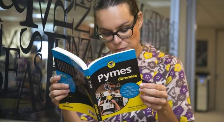 pymes-dummies-770-remo.jpg