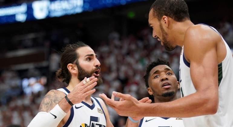 ricky-rubio-utah-jazz-playoffs-efe.jpg