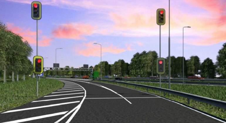 semaforos-autopista-inglaterra-Highways-England.jpg